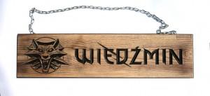 Drewno jesionowe, wymiary: 80cm x 20cm